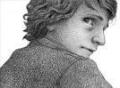Hugo Cabret dans Sorties cine untitled1