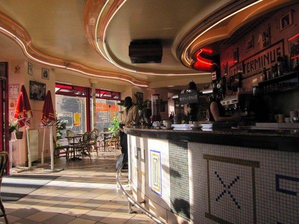 Café Le Terminus dans Lieux 035-bis