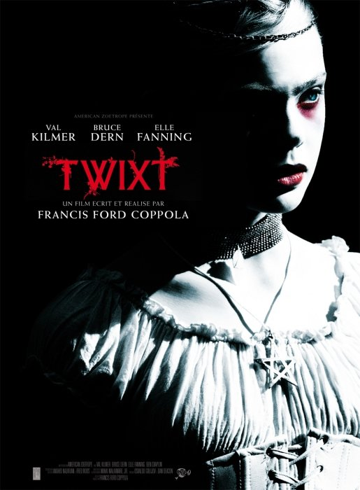 TWIXT dans Sorties cine Twixt_new