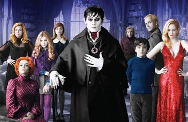 Dark Shadows dans Sorties cine article_dark_shadows_affiche