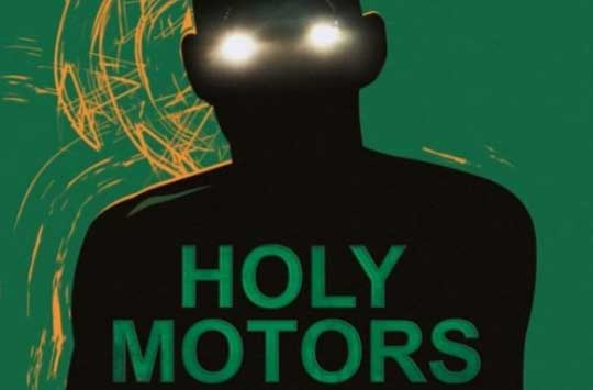 Holy Motors dans Sorties cine 1337832778holly-motors3