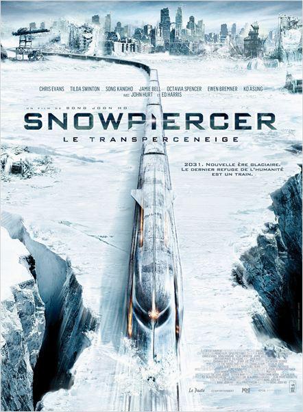 Snowpiercer dans Soirees cine 21038075_20130909110053289_jpg-r_640_600-b_1_d6d6d6-f_jpg-q_x-xxyxx