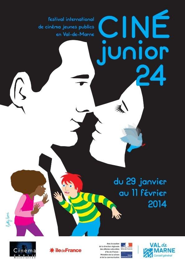 FestivalCineJunior2014 b