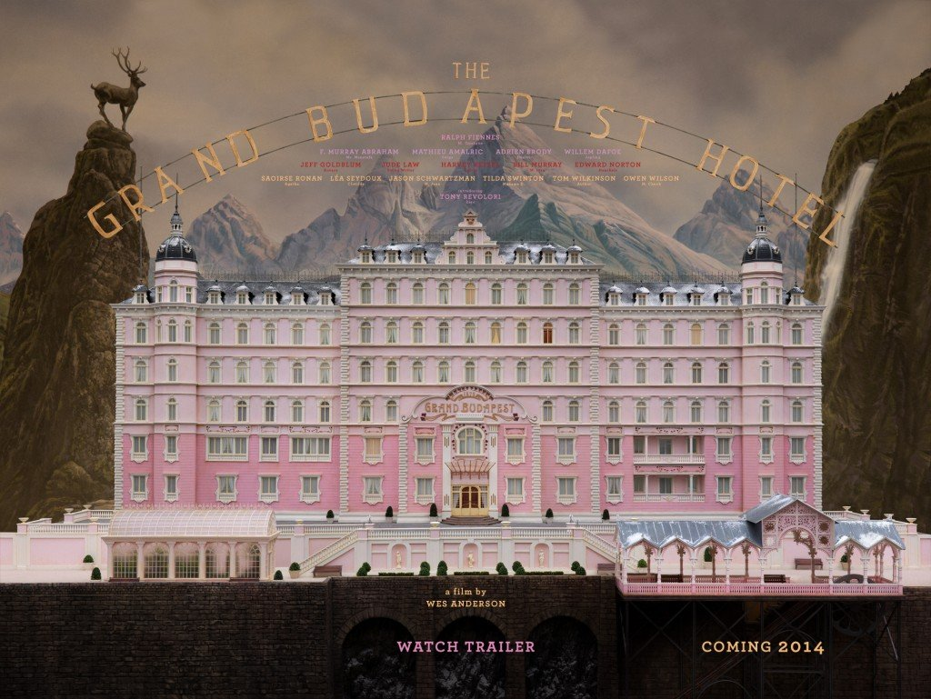 the-grand-budapest-hotel-wes-anderson-bande-annonce-twentieth-century-fox-ralph-fiennes-jude-law-bill-murray