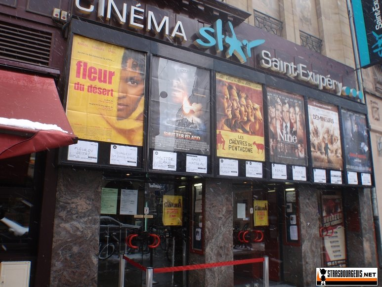 cinema-star-saint-excupery-strasbourg